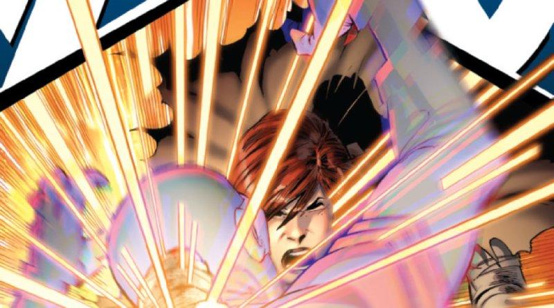 Avengers vs X-men #10 (7)