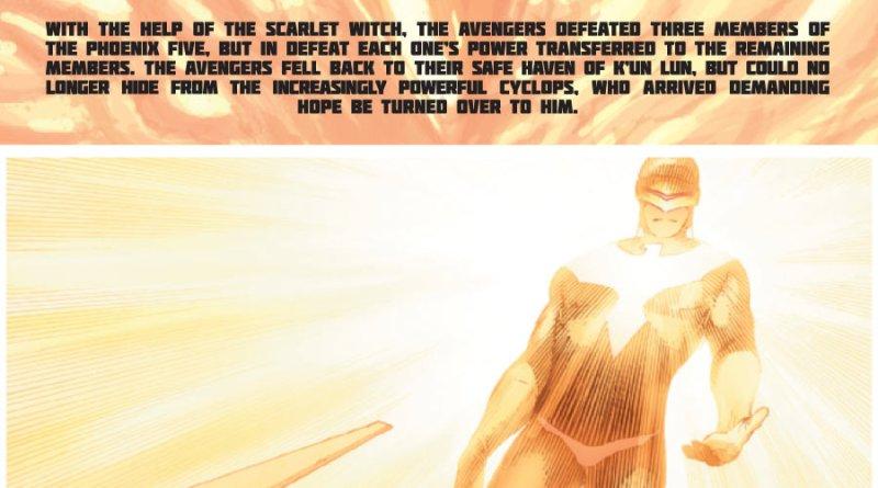 Avengers vs X-men #10 (8)