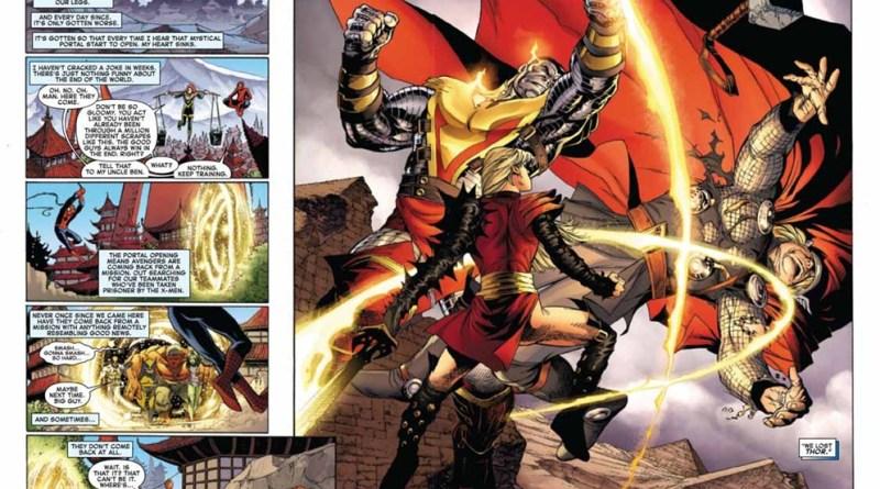 AvengersVSXMen (11)
