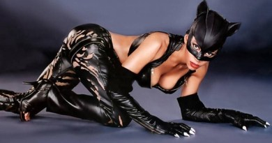 Patience Phillips-Catwoman (6)