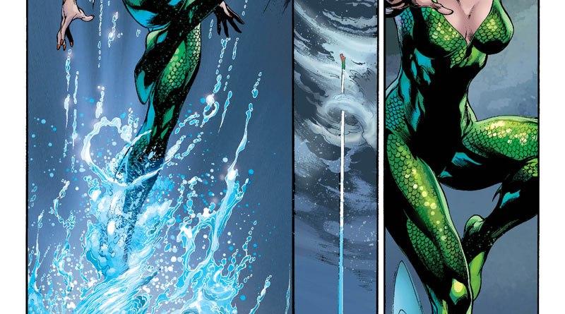 Aquaman #12 (5)