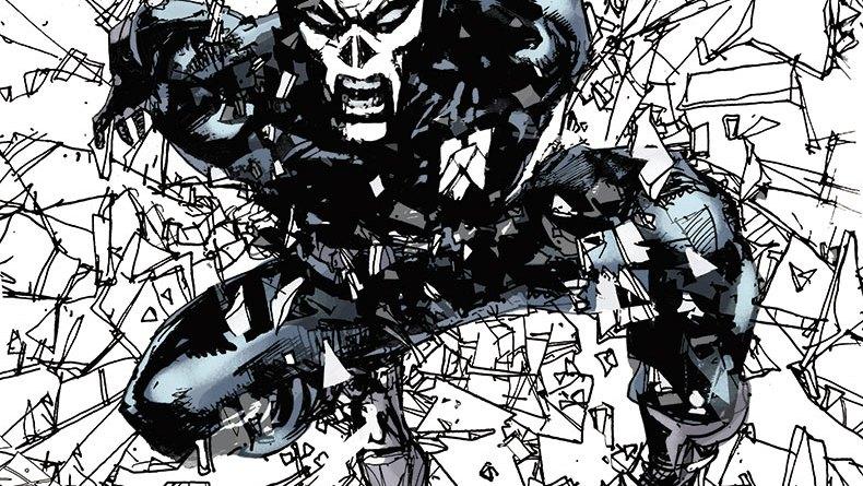 Shadowman (4)