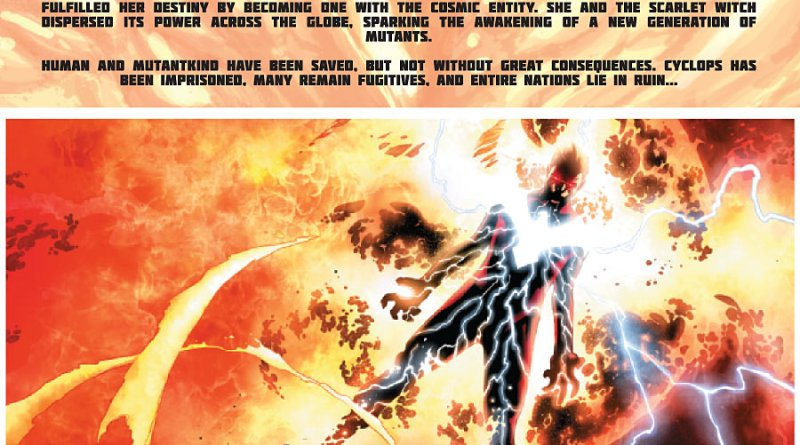 AVX Consequences #1 (3)