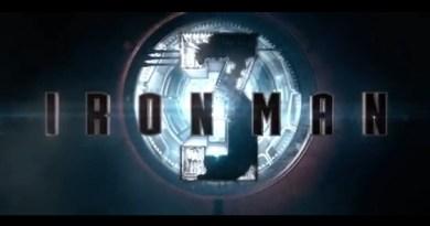 ironman3 3