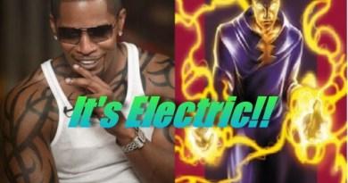 jamie foxx Electro (1)