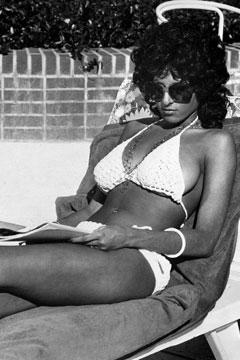 Pam Grier (6)