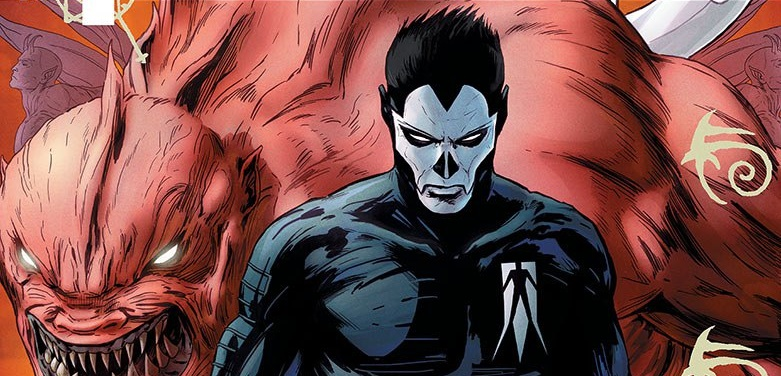 shadowman1-cover