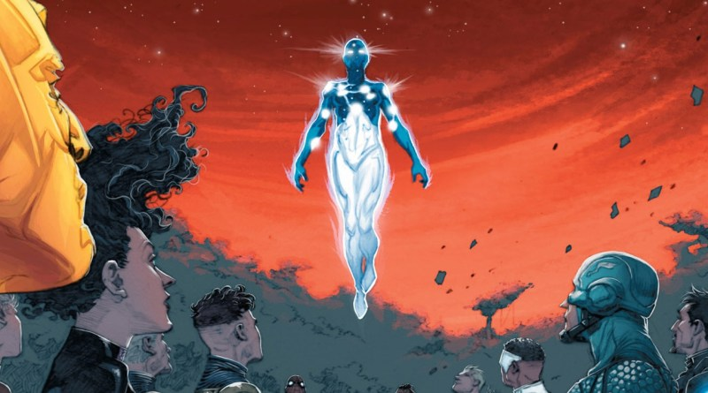 captainuniverse4