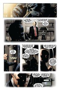 New Avengers 2013 #3 (4)