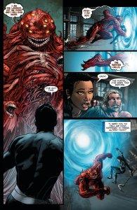 Shadowman #4 (4)