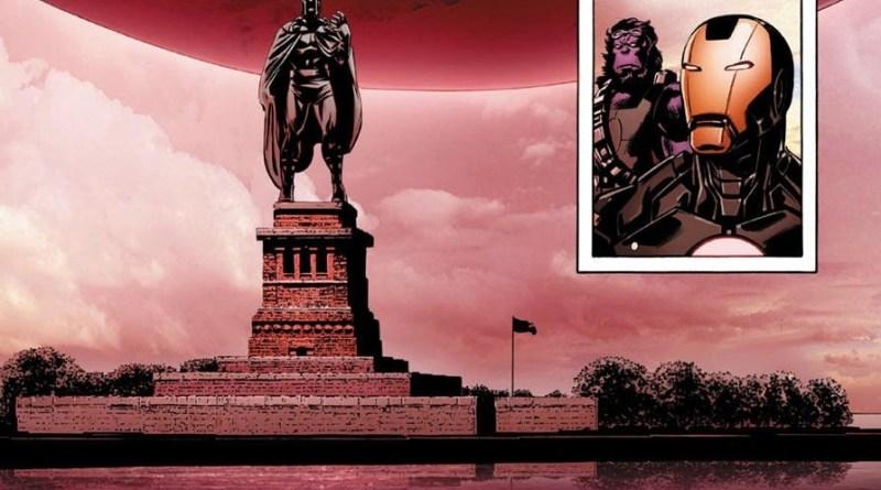 new avengers 2013 #4 (4)