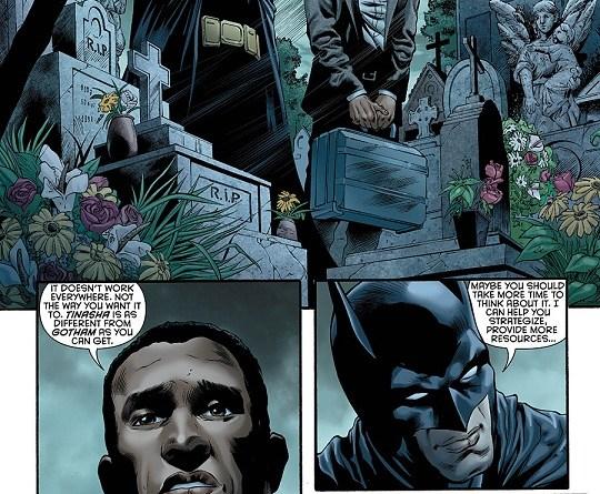 Batwing #19 (2)