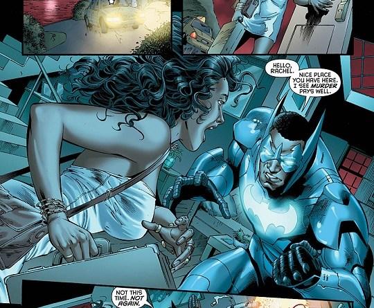 Batwing #19 (3)