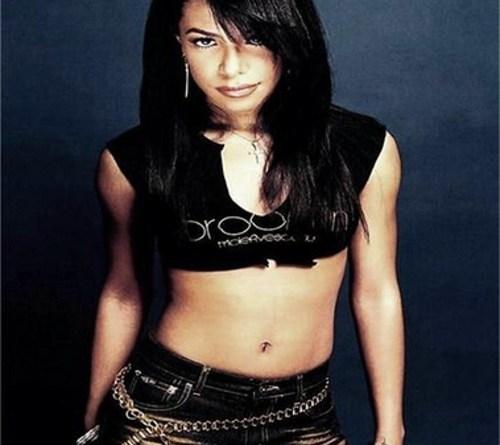 Aaliyah  (13)