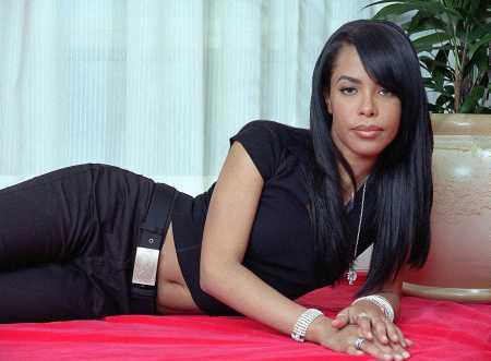 Aaliyah  (9)