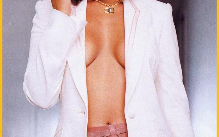 Lisa Raye (10)