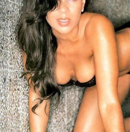 Lisa Raye (8)