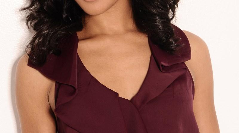 Cynthia Addai-Robinson (8)