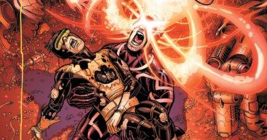 X-men Battle of the Atom #1 (3)