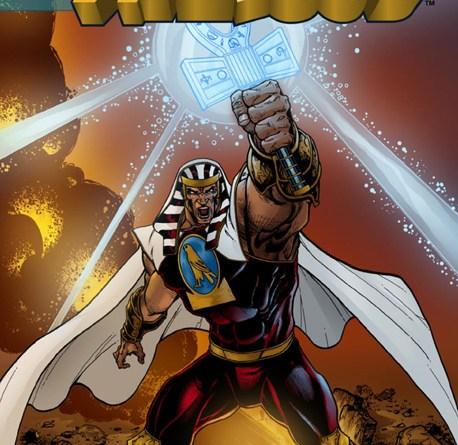 Wargod3 (1)