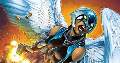 earth-2-hawkgirl