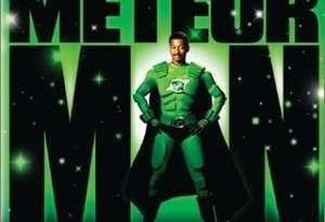 meteor-man-2