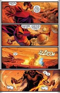 New Avengers #20 3