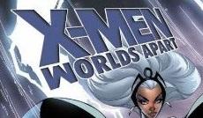 x-men-worlds-apart