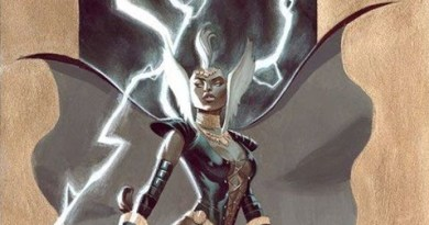 all mother storm