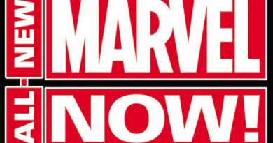 all-new-marvel-now-logo