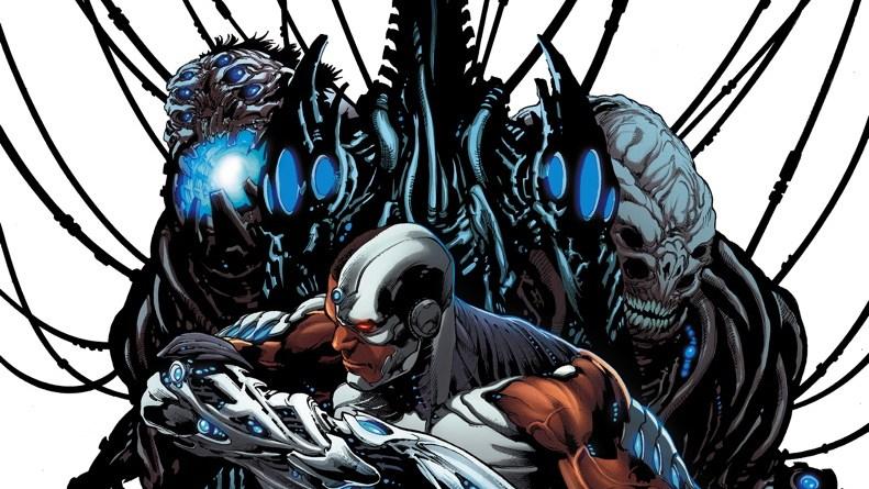 Cyborg 2 (1)