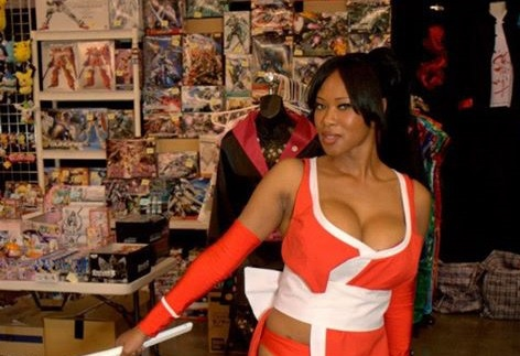 black-cosplayers-8