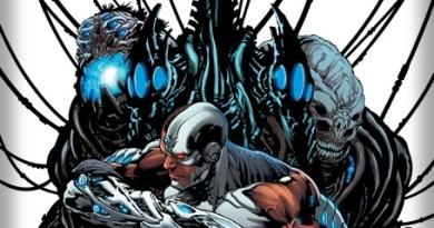 cyborg#2 1