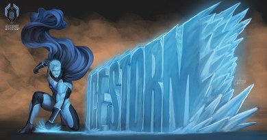 Ice Storm banner(1)