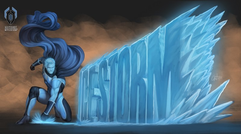 Ice Storm banner(1)