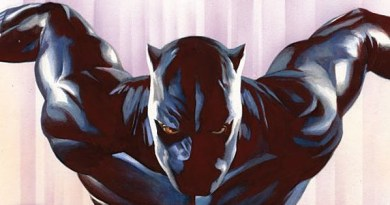 BlackPanther01-Ross (1)