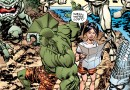 Savage Dragon #210 Review