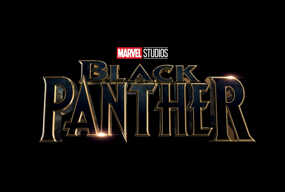 New Black Panther Movie Details!
