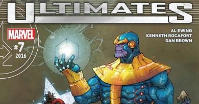 ultimates#7