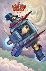 invincible_iron_man-1-9