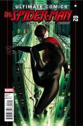 Who is Miles Morales?