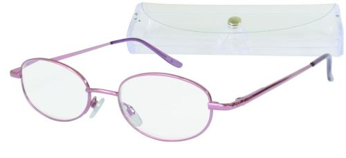 Lilian Reading Glasses