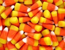 Candy-Corn1