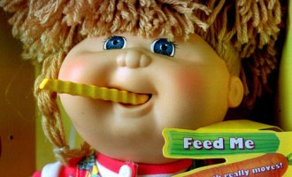 snacktime-cabbagepatch1