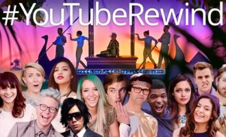 YouTube-Rewind-2014-Video-Portal-A-600x369
