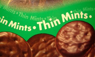 Thin-Mints