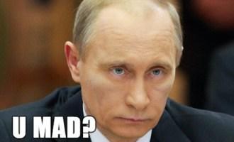 Putin-meme1
