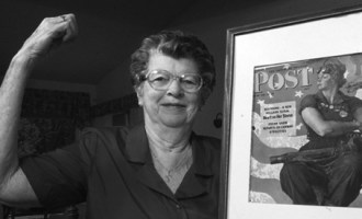 Rosie-Riveter1
