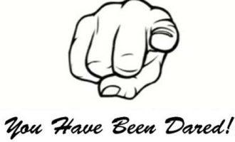 Dare-Day