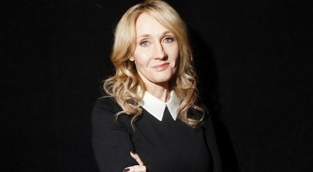 JK-Rowling1